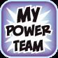 My Power Team