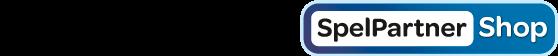 spelpartnershop_logo_bestel_1