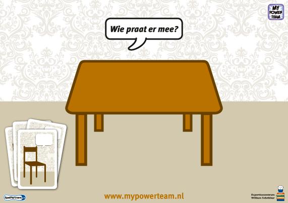 mypowerteam_tafel_prezi_1a