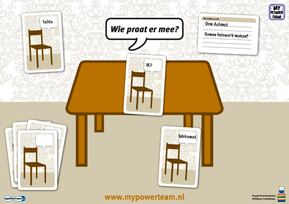 mypowerteam_tafel_prezi_4