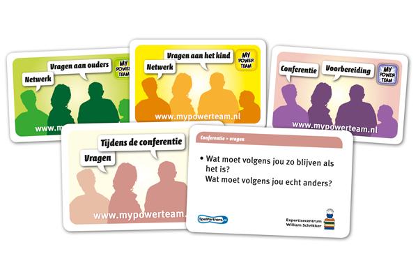 mypowerteam_gesprekskaarten_vragen