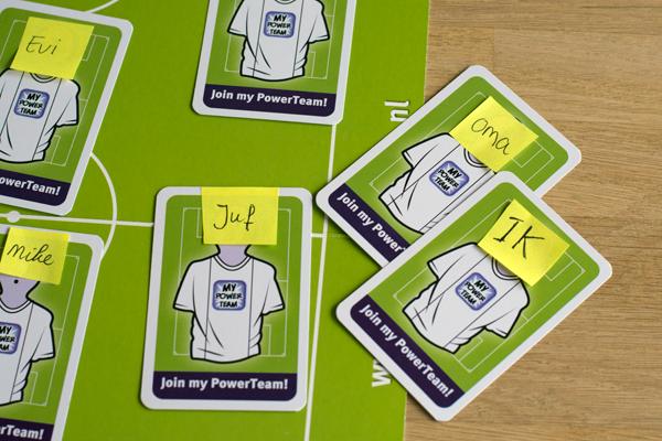 mypowerteam_voetbalteam_kaarten